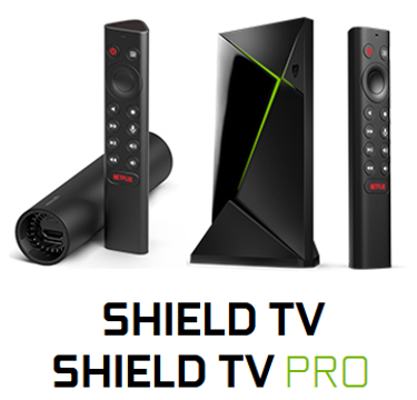 Nvidia,Shield,Shield TV,Shield TV Pro,Shield TV 2019,Shield TV Pro 2019,Nvidia Shield TV VS Nv...png