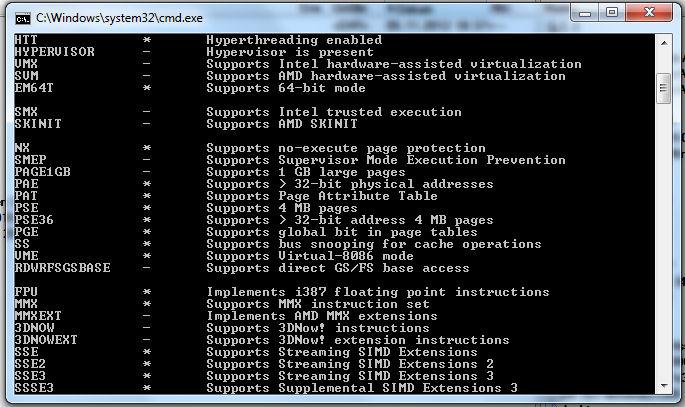 Auch Problem mit der Upgrade Version von Windows 8-nx-support.jpg