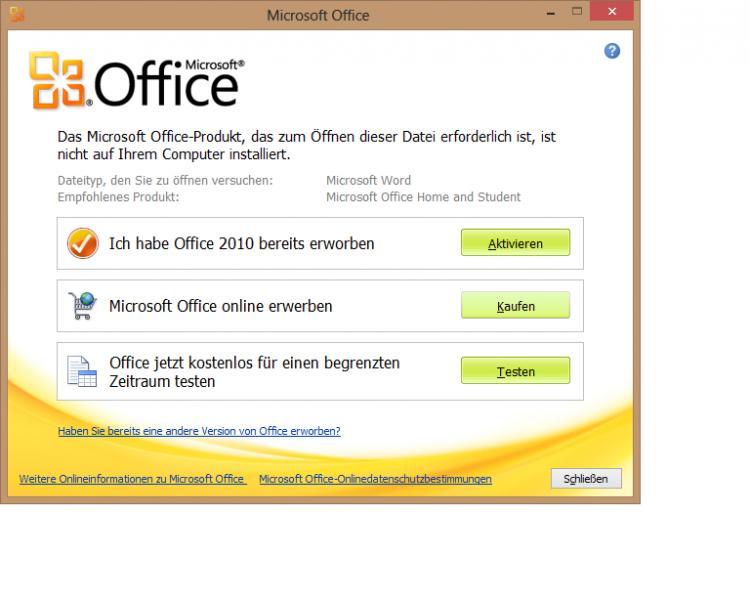 Office 2010 vorinstalliert ?-office.jpg