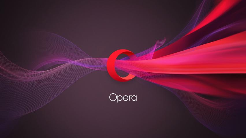 #Opera,#OperaBrowser,#Browser,Ratgeber,Tipps,Tricks,Hilfe,Anleitungen,FAQ,Ratgeber,Opera Dark ...png