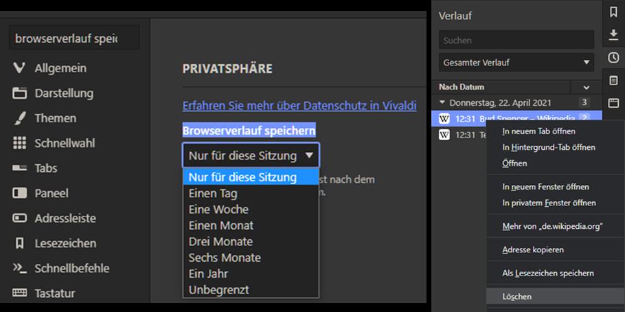 Opera,Vivaldi,Browser,#Vivaldi,#Browser,#VivaldiBrowser,Ratgeber,Tipps,Tricks,Hilfe,Anleitunge...png