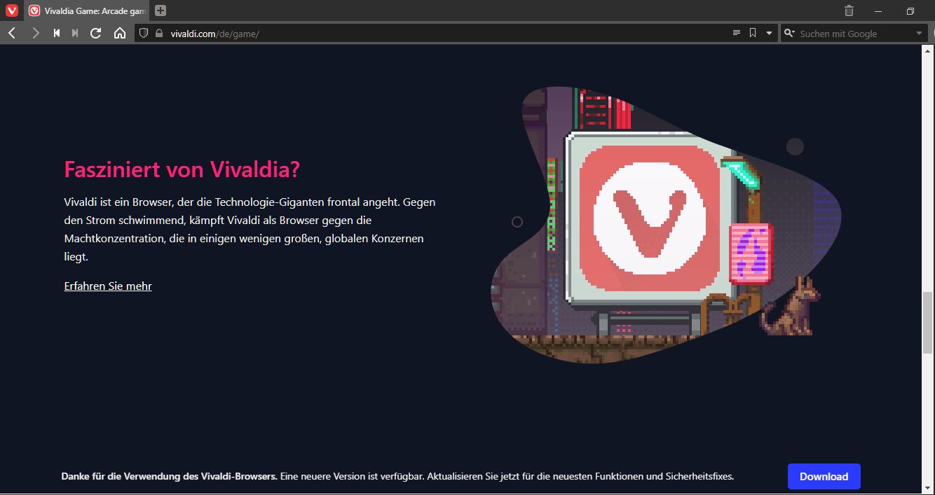 Opera,Vivaldi,Browser,#Vivaldi,Ratgeber,Tipps,Tricks,Hilfe,Anleitungen,FAQ,Tipps und Tricks fü...png