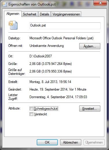 Name:  oPST.jpg Hits: 255 Gr��e:  47,0 KB