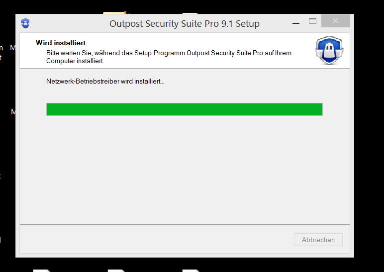 Windows 8.1 update drauf - kein Energiespar, keine Trafficscanner, suche Treiber-optmq5utia.png