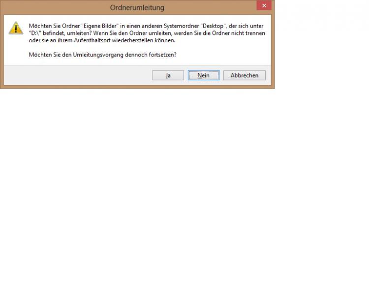 Benutzer - Dateien verschieben-ordnerumleitung.jpg