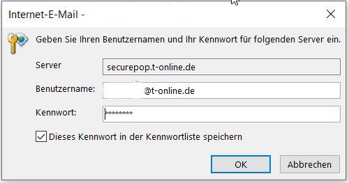 Outlook Fehler.jpg