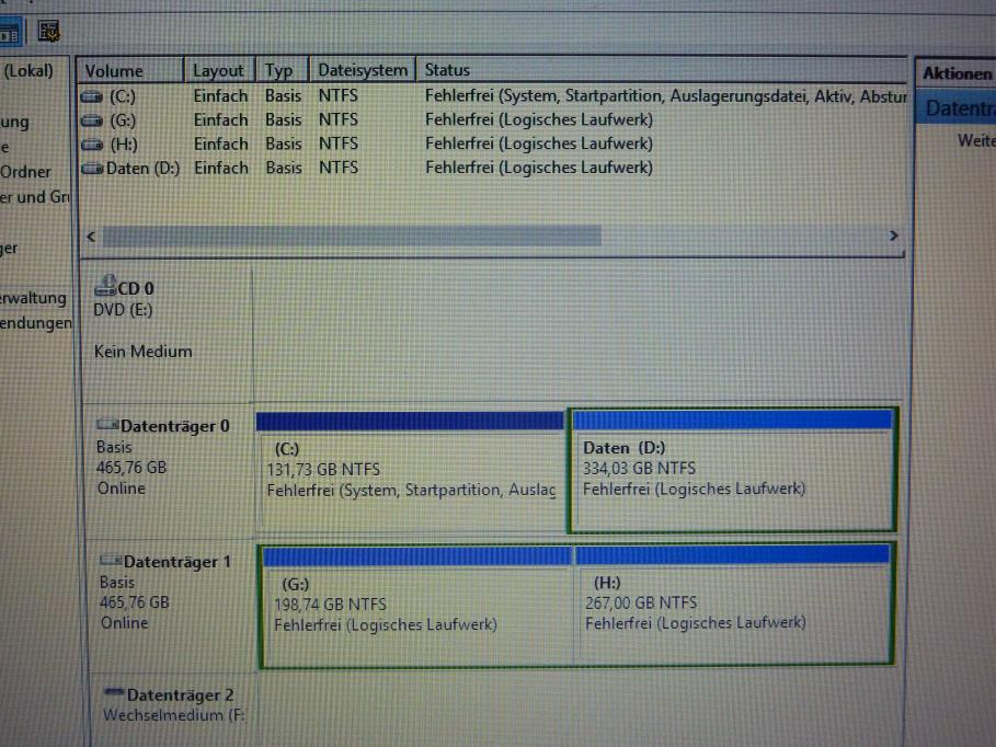 Festplatte partitionieren-p1010029.jpg