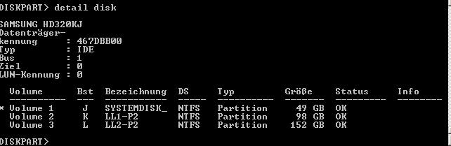 Windows 8.1 nachtr�glich in XP bootloader eintragen-part_disk.jpg
