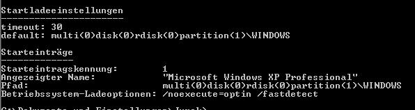 Windows 8.1 nachtr�glich in XP bootloader eintragen-part_disk2.jpg