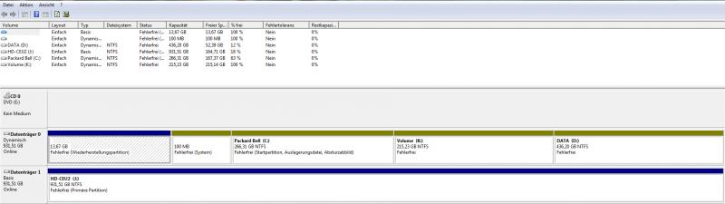 Windows 8 Release Preview - Installation , Erfahrungen und sonstiges-partitionsinfo.jpg