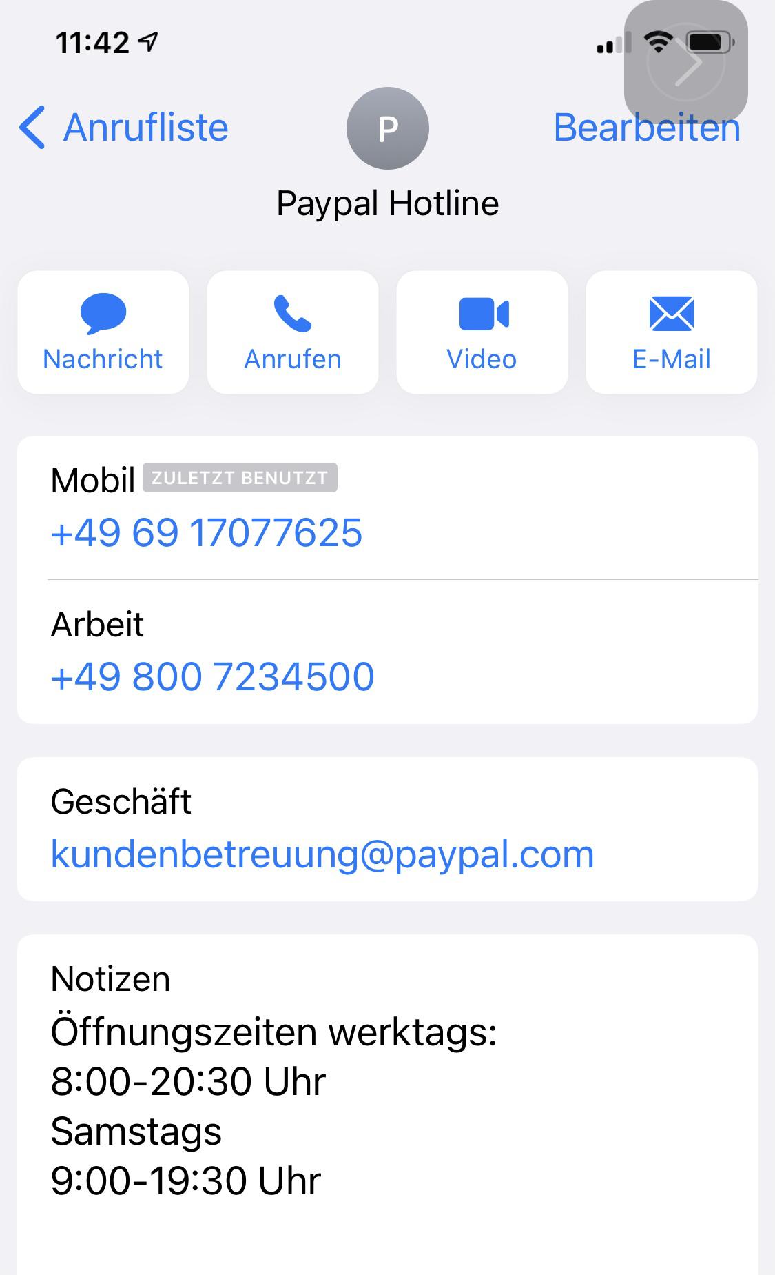 PayPal Kontaktdaten.jpg