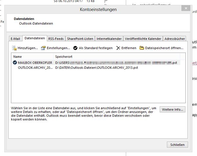 Outlook 2013 Konto im Test ok, wird aber im Programm nicht erkannt-pc-foren-beitr-ge-antworten-mailbox-oberkofler-outlook_1.png