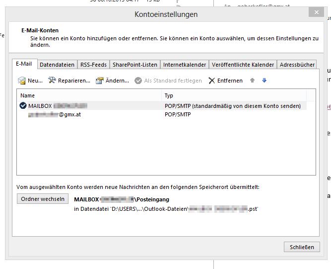 Outlook 2013 Konto im Test ok, wird aber im Programm nicht erkannt-pc-foren-beitr-ge-antworten-mailbox-oberkofler-outlook_2.png