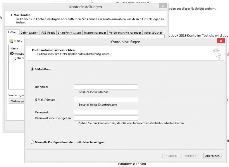 Outlook 2013 Konto im Test ok, wird aber im Programm nicht erkannt-pc-foren-beitr-ge-antworten-mailbox-oberkofler-outlook_3.jpg