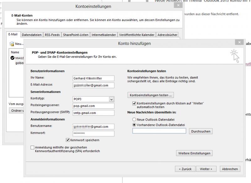 Outlook 2013 Konto im Test ok, wird aber im Programm nicht erkannt-pc-foren-beitr-ge-antworten-mailbox-oberkofler-outlook_4.jpg