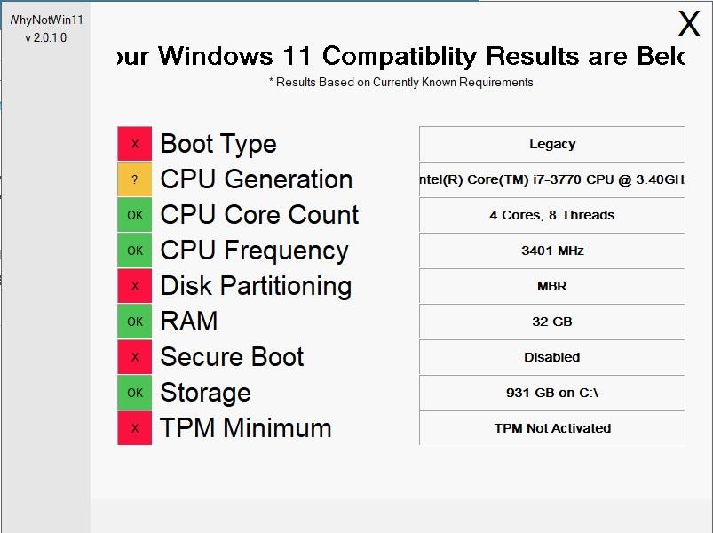 PC-Win 11 fähig Tool.jpg