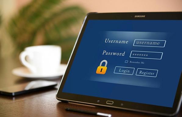 Perfekte Passwortsicherheit in wenigen Minuten.png