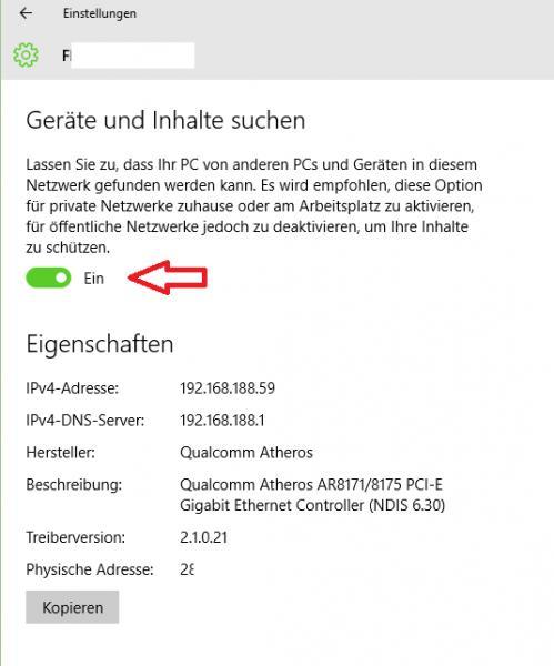 Netzwerkadresse-privat.jpg