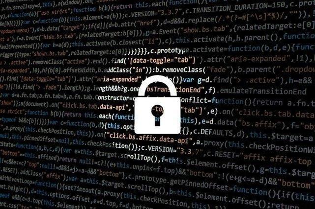 Privatsphäre im Internet schützen wie kann ich meine Privatsphäre im Internet besser schützen ...png