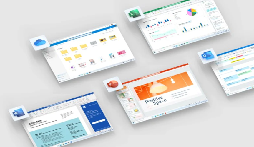 Produktivitätscloud Microsoft 365 im Vergleich zu Microsoft Office.png