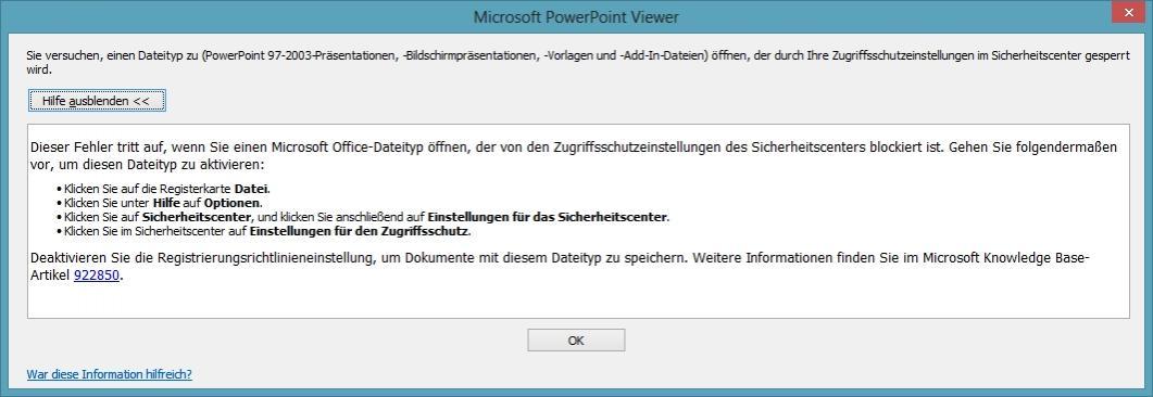 Probleme mit PowerPoint unter Windows 8 (x64)-pwerpoint-prob-2.jpg