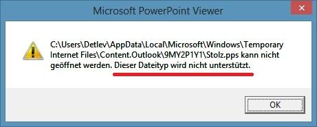 Name:  PwerPoint-Prob-3.jpg Hits: 3099 Gr��e:  28,8 KB