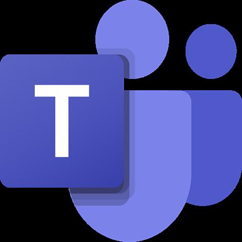 Ratgeber,Tipps,Tricks,Hilfe,FAQ,Anleitungen,Microsoft,Teams,Dark,Mode,dunkler,Modus,Dunkelmodu...png