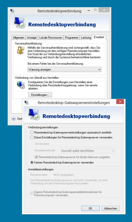 Remotdesktopverbindung st�rzt ab nur bei Zugriff auf Rechner mit Windows 7-remote.jpg
