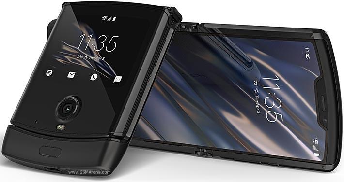 Samsung Galaxy Z Flip,Motorola RAZR 2019,Galaxy Z Flip,RAZR 2019,ZFlip,RAZR2019,Kaufberatung,V...jpg