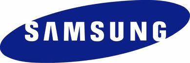 Name:  samsung logo.jpg Hits: 123 Gr��e:  7,4 KB