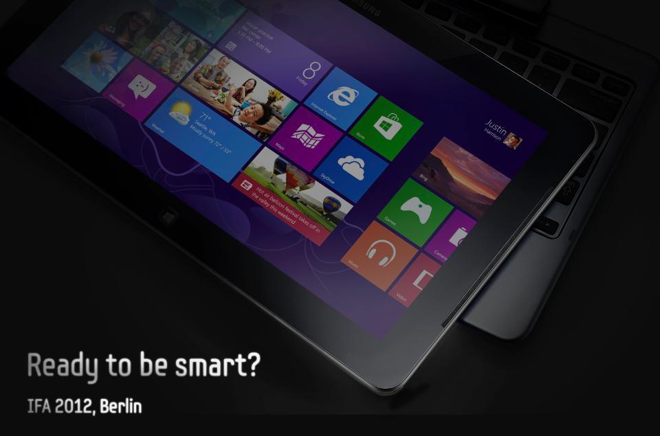 Erstes Windows 8 Tablet von Samsung wird m�glicherweise auf der IFA 2012 pr�sentiert-samsung-windows-8-tablet-facebook.jpg