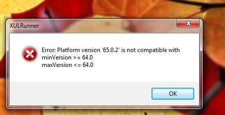 Sandbox Error.png