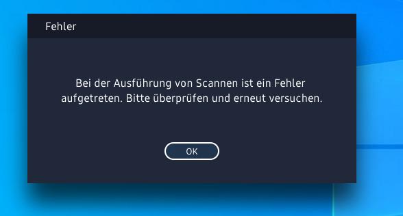 scannen_fehler.PNG