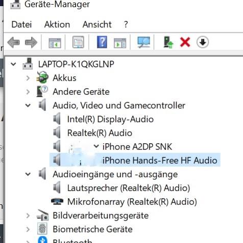 Screen Gerätemanager (2).jpg