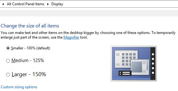 Bildschirmelementgr��e < 100% stellen?-screen.png