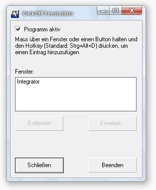 ScreenShot 014 ClickOff Fensterliste.png