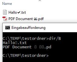 Screenshot - 06.04.2020 , 09_39_17.png