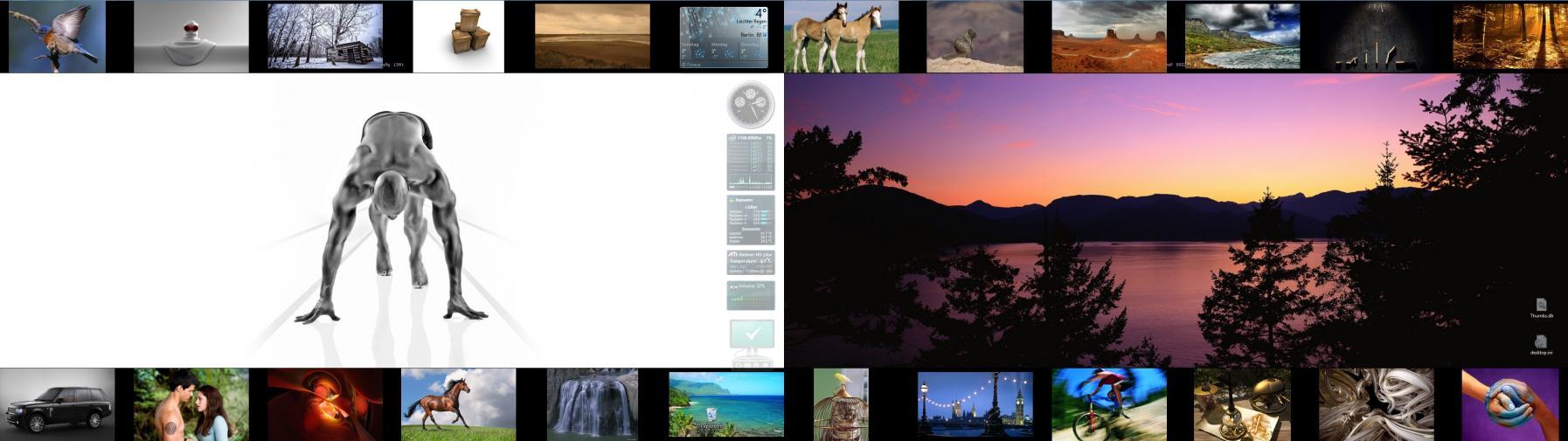 Wie sieht euer Desktop aus?-screenshot.1.jpg