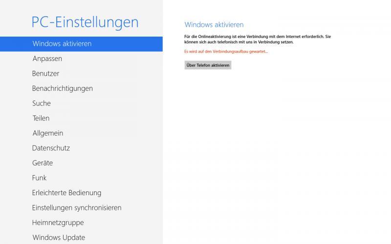 Windows 8 l�sst sich nicht aktivieren-screenshot-1-.jpg