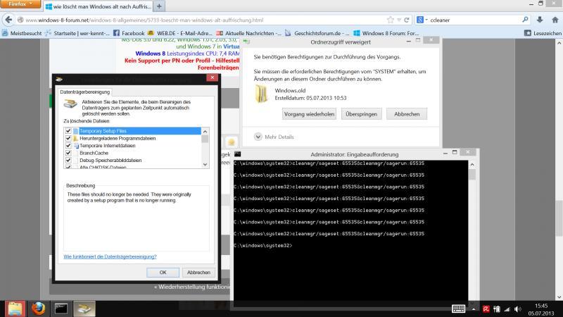 wie l�scht man Windows alt nach Auffrischung-screenshot-1-.jpg