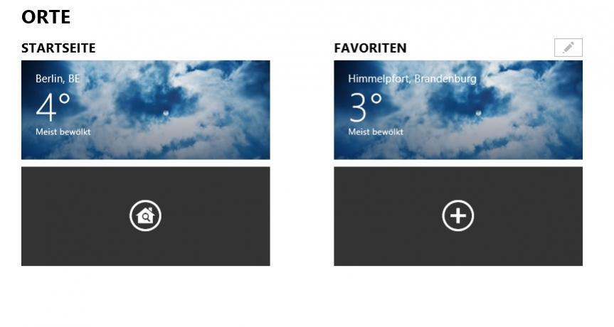 Wetter-App in Windows 8.1-screenshot.1.jpg