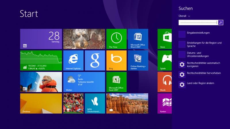 Kennwort-Eingabe gesperrt-screenshot-1-.jpg