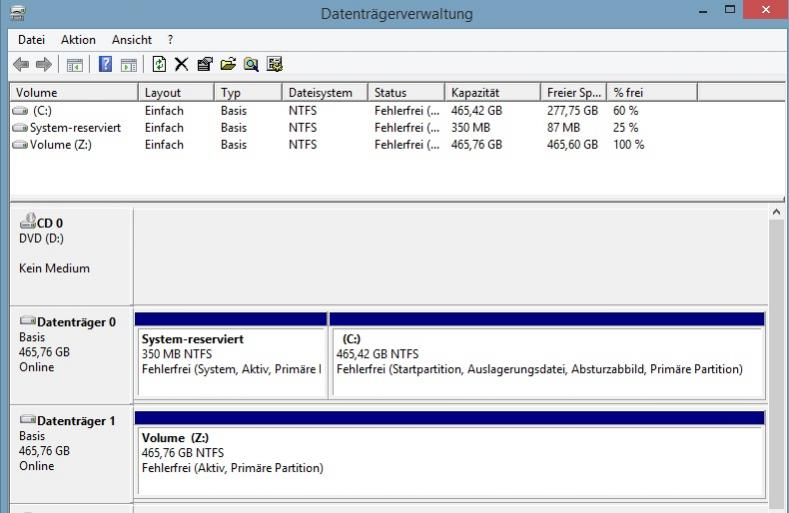 Festplatte partitionieren-screenshot-1-.jpg