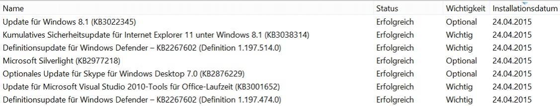 KB3022345 l��t sich nicht installieren-screenshot-1-.jpg