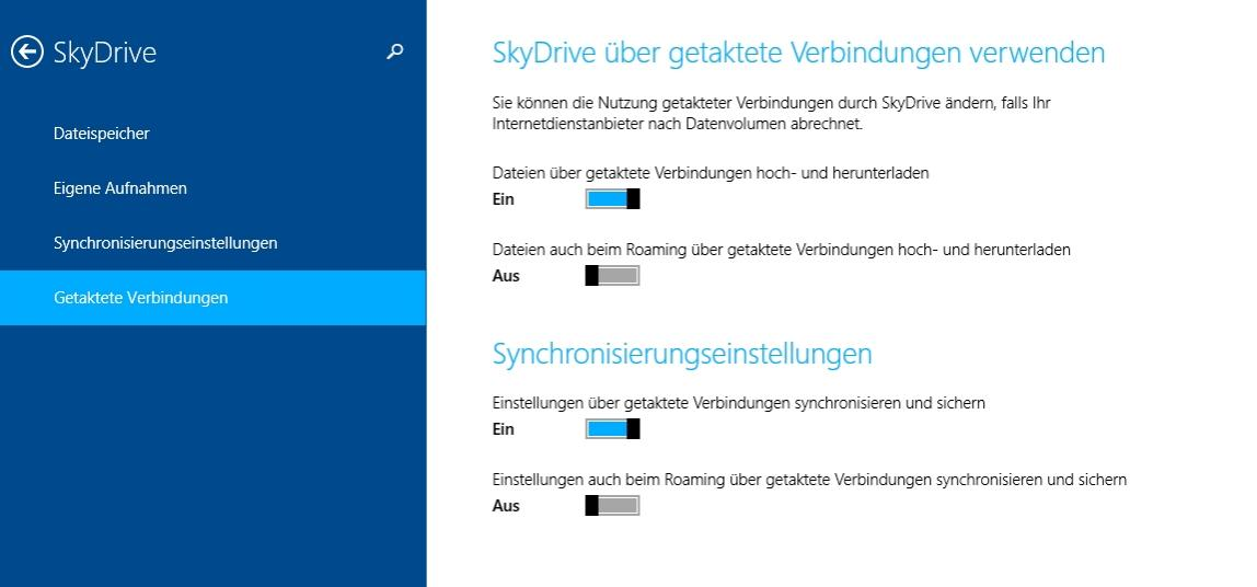 skydrive in Win8.1 zeitweise ausschalten-screenshot.2.jpg