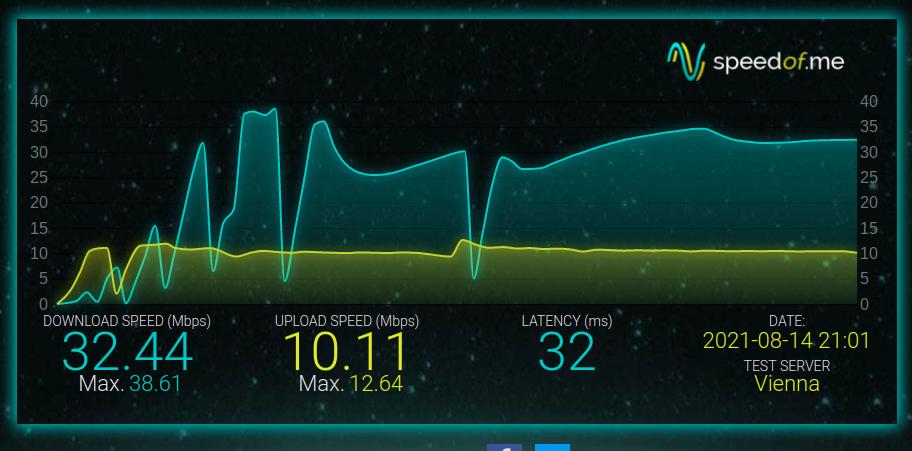 Screenshot 2021-08-14 21.01.33.png