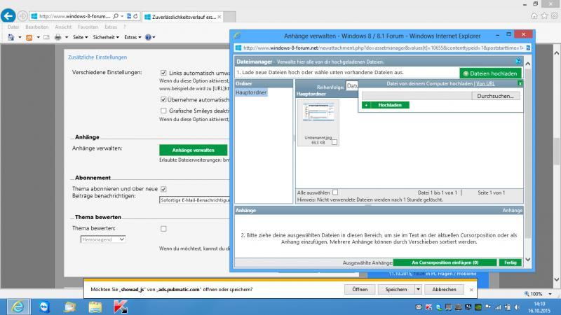 Zuverl�sslichkeitsverlauf erstellen-screenshot-261-.jpg