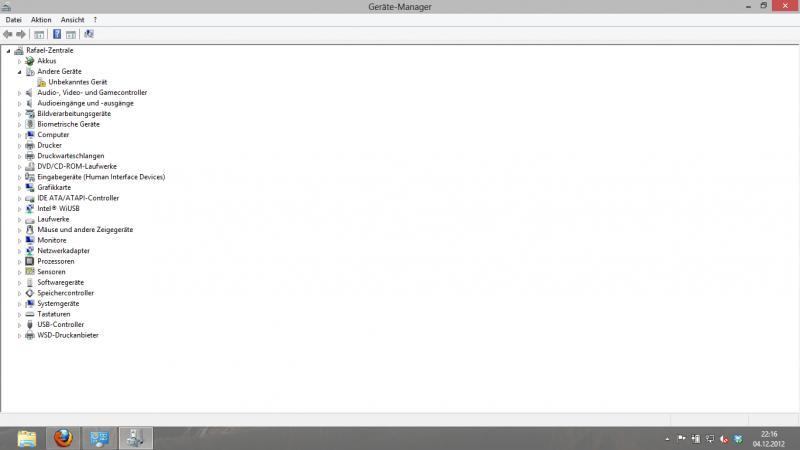 Netzwerkadapter und bluetooth funktionieren nicht - Sony Vaio-screenshot-3-.jpg