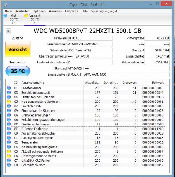 Festplatte partitionieren-screenshot-3-.jpg