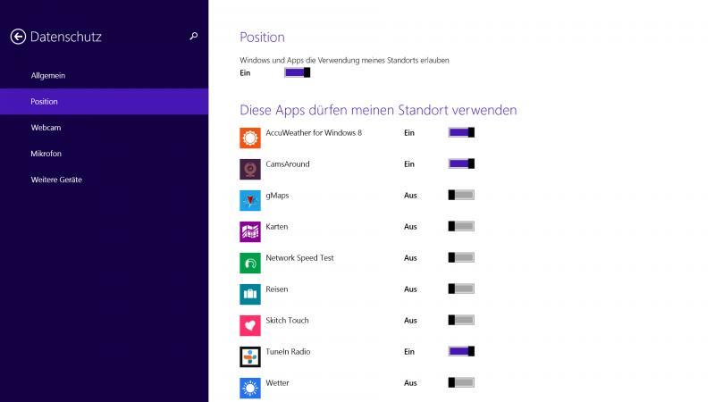Surface - Positionsfreigabe nicht m�glich-screenshot-33-.jpg